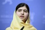 Nuove minacce di morte, l'attivista pakistana Malala sotto scorta armata