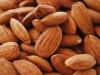 Boom per le mandorle siciliane, nell'Isola coltivati 32 mila ettari