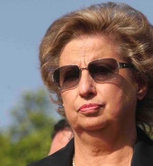 """Riina, Maria Falcone: """"Non gioisco ma non perdono"""""""
