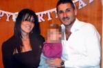Omicidio Melania, confermati venti anni di carcere per Parolisi
