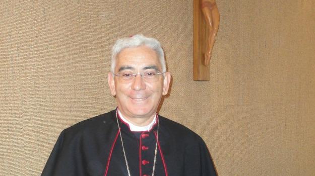 arcivescovo di Monreale, mafia, Michele Pennisi, Palermo, Cronaca