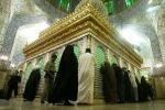 Raid su moschea, dieci morti in Siria: due bimbi tra le vittime