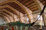 Dopo un anno riapre il Museo archeologico di Marsala