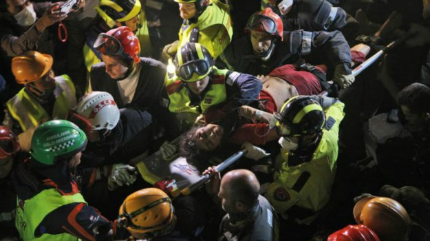 Nepal, soccorsi, terremoto, Sicilia, Mondo