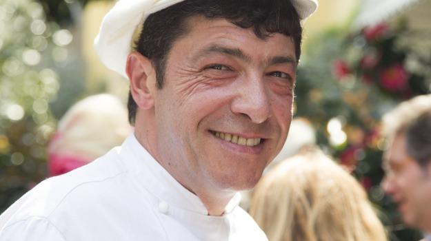 panettoni fiasconaro, pasticceria, Nicola Fiasconaro, Palermo, Economia