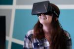 Non solo giochi, nei visori a realtà aumentata sbarca il porno