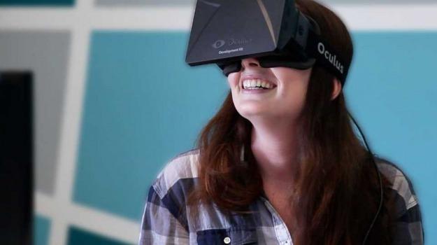 oculus, porno, visori realtà aumentata, Sicilia, Società