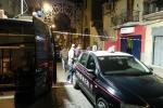 Sedicenne ucciso con due coltellate a Crotone