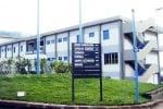 Tagli e trasferimenti, ospedale di Giarre semiabbandonato: protestano i cittadini