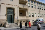 Mazzarino, poco personale in ospedale: scatta la protesta