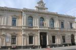 """Palazzolo Acreide, la polemica: """"Da tre anni bloccati fondi e servizi per i disabili"""""""