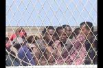 Palermo, arrivano altri 483 migranti al porto - il video dello sbarco