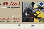 A Catania una mostra dedicata al genio di Pablo Picasso - Video