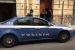 Vandali all'istituto Pitagora di Agrigento: silicone nella serratura