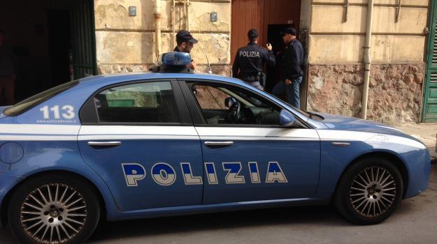 minacce alla compagna catania, Catania, Cronaca