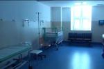 Viene picchiato da un altro paziente e muore: aperta un'inchiesta