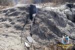 """""""Terra dei Fuochi"""" a Comiso: Tar respinge il ricorso, zona inquinata da risanare"""