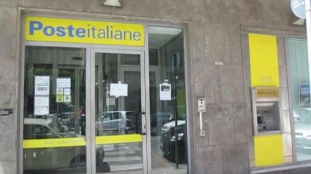 pensioni, Palermo, Economia
