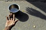 Inserimento dei meno abbienti, via libera ai progetti a Trapani