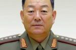 Si addormenta alla parata militare, giustiziato capo delle forze armate