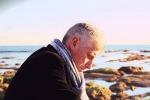 A Porto Empedocle Rino Ciofalo racconta la sua musica