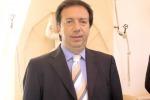 Corruzione elettorale, 3 condannati Pure il deputato regionale Clemente