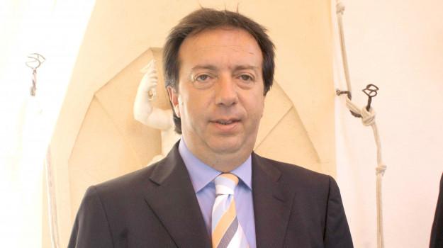 condanna, corruzione elettorale, Roberto Clemente, Palermo, Cronaca
