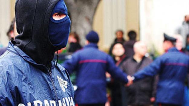 confisca castelvetrano, Trapani, Cronaca