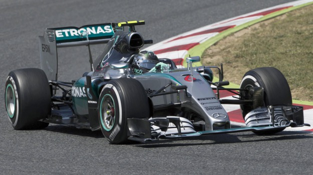 Ferrari, formula 1, Mercedes, Lewis Hamilton, Nico Rosberg, Sebastian Vettel, Sicilia, Sport