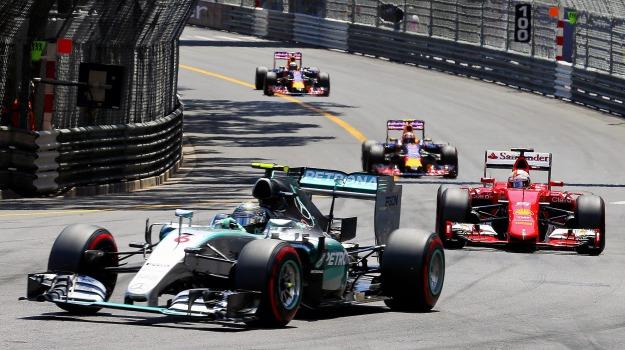 f1, formula uno, Sicilia, Sport