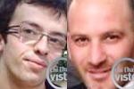 I badanti scomparsi a Siracusa, l'imprenditore si difende