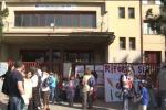 Palermo, questa sera in piazza contro la riforma della scuola