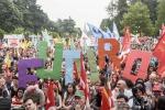 Ddl scuola alla Camera, approvati i primi articoli: arriva il sì per l'autonomia degli istituti