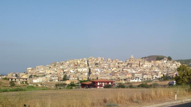 elezioni, siculiana, sindaco, Agrigento, Politica