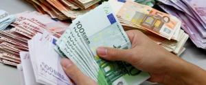 """Banche, la Uilca: """"In Sicilia persi 2.300 posti di lavoro in sei anni"""""""