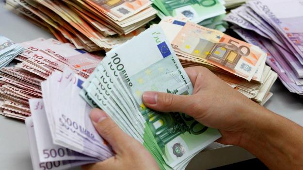 banconote false, denunce, Agrigento, Cronaca