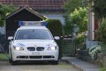 Strage familiare in Svizzera: uccide i suoceri, il cognato e un vicino e poi si toglie la vita