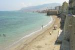 Trapani, via libera alla pulizia di spiagge e litorali