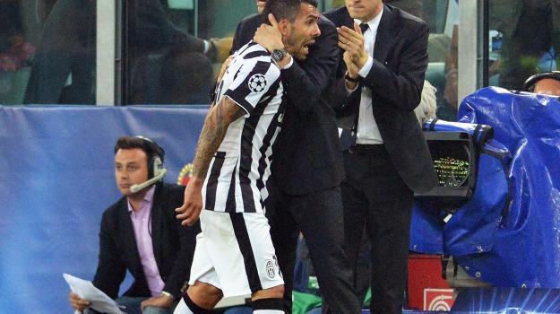 champions, Juventus, Rea, Sicilia, Sport