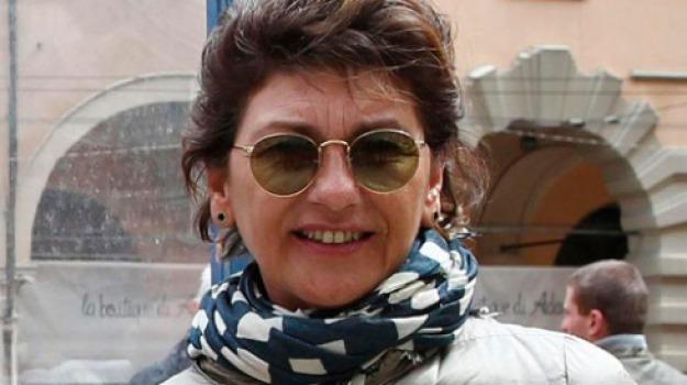 mafia, Giovanni Brusca, Tina Montinaro, Palermo, Cronaca