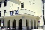 Marsala, assolta in appello ostetrica dell'ospedale Borsellino