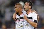 Vazquez-Belotti, la coppia del futuro piega la Roma: il Palermo chiude 11°