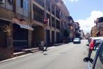 Appartamenti pagati al «mafioso»: adesso i proprietari restano senza tetto