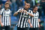 Juventus, ciao ciao Vidal: il cileno al Bayern Monaco per 40 milioni