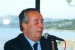 Canicattì, l'ex deputato Lo Giudice resta senza vitalizio