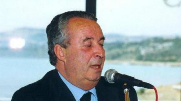 cassazione, processo lo giudice, Vincenzo Lo Giudice, Agrigento, Cronaca