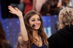 """Da """"Amici"""" ad Agrigento, i ballerini Virginia e Amilcar inaugurano il nuovo anno di danza"""