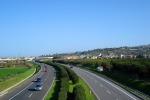 Autostrada A20, ridotto il pedaggio da Messina Boccetta a Villafranca Tirrena