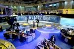 """Usa, ex dipendente fa causa ad Al Jazeera: """"Discrimina le donne"""""""