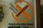 Torna a Palermo la Festa di Addiopizzo, comicità e musica a piazza Verdi